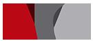 HVO – Hotels del Vallès Oriental Logo